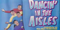 Dancin' In The Aisles