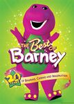 The Best of Barney