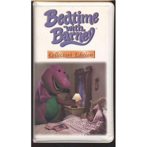 File:Bedtime with Barney.jpg