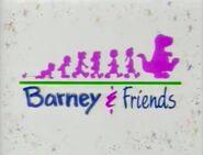 Season 1 (2002-2003)