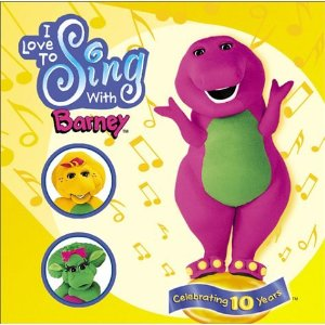 File:I Love To Sing With Barney.jpg