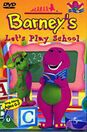 Let'sPlaySchoolOriginalUKDVD
