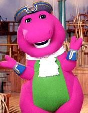 Imagination Island Barney Wiki Fandom Powered By Wikia