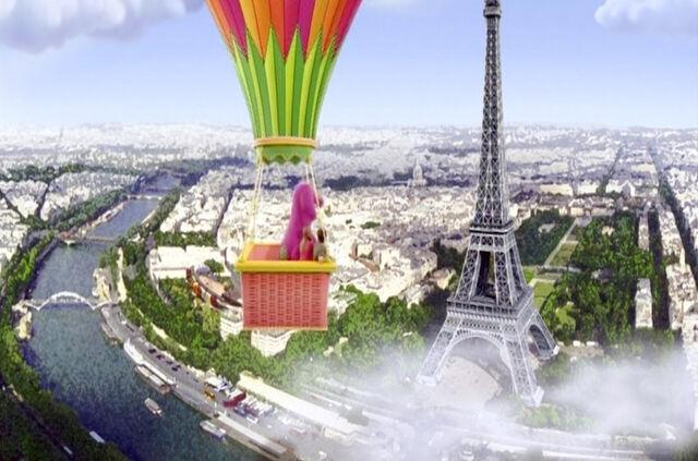 File:Bigworldadventure.jpg