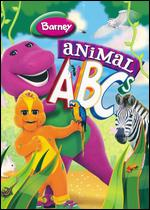 File:Barney animal abc s 16469.jpg