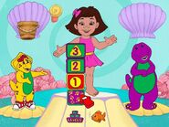747501-barney-under-the-sea-windows-screenshot-this-game-is-bj-s