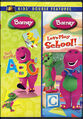 10162785-0-barney now i know my abcslets play school double feature-dvd f.jpg