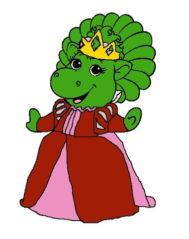File:Princess Baby Bop.jpg