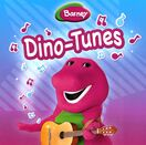 Dino-Tunes