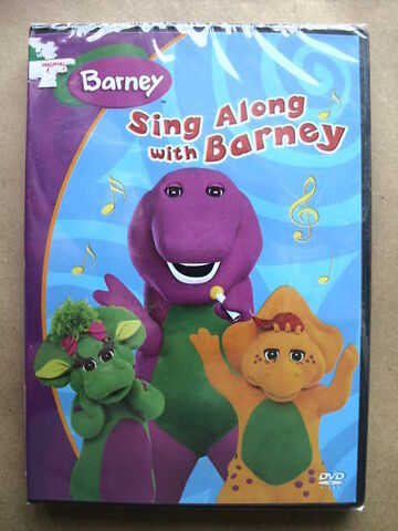File:Sing along with barney.jpg
