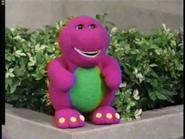 Barneydollfromclocksoffun!