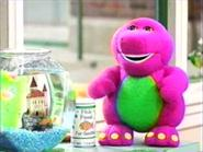 Barneydollfrommoney!