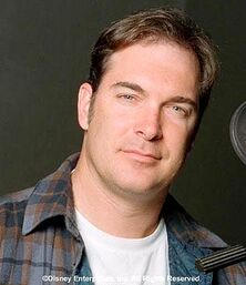Patrick warburton the emperor's new groove 001