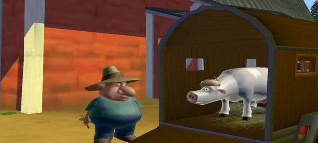 File:Barnyard-video-game-screenshot-2.jpg