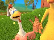 Peck2