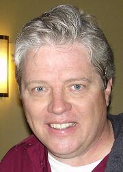 Thomas F Wilson