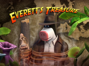 Everett's Treasure