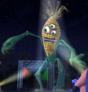 File:The Jurassic Corn Creature.png