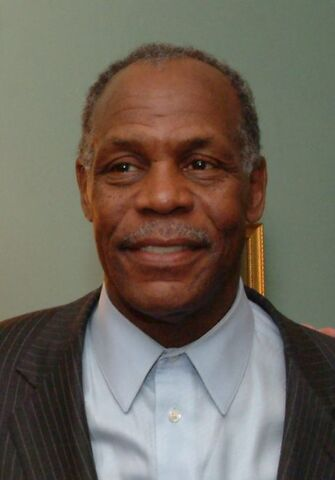 File:Danny Glover portrait, January 14, 2008.jpg