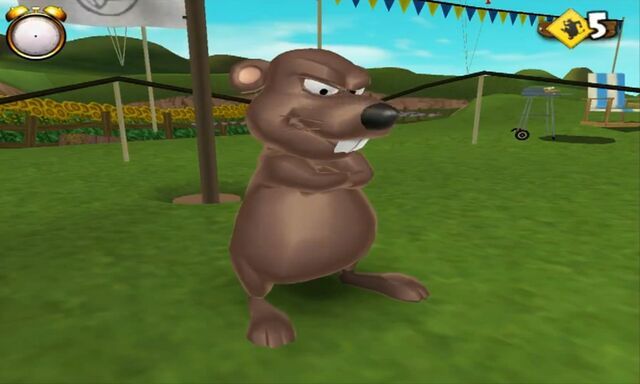 File:Barnyard Video Game Joey Crosses His Arms Angrily.jpg