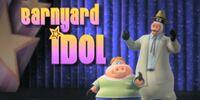 Barnyard Idol