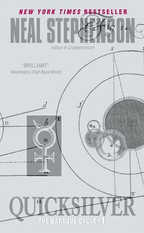 File:Cover of Quicksilver (book) Mass PB 9780060833169.jpg