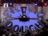 Tic Tac Dough 1985