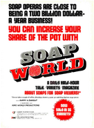 SoapWorldAd19821