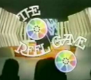 The Reel Game