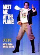 Tic Tac Dough 1990 ad P4