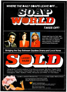 SoapWorldAd19822