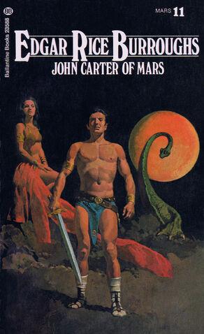 File:Book-johncarterofmars.jpg