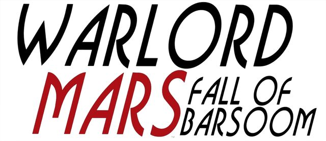 File:Fall-of-barsoom.jpg