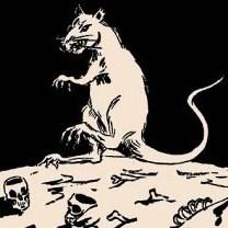 File:Rat3.jpg