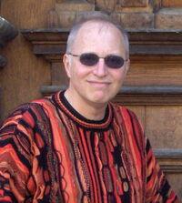 Marv-wolfman