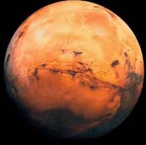 File:Mars-ok.jpg