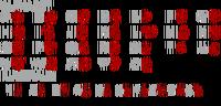 Martian-glyphs