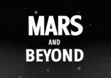 File:Mars-beyond-disney.jpg