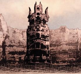 File:The-citadel.jpg