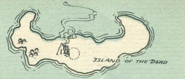 File:Island-of-the-dead.jpg