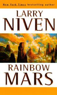 Rainbow-mars