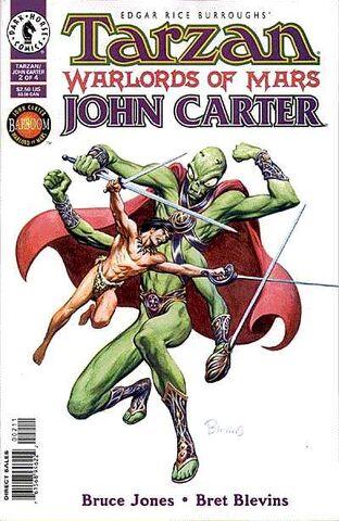 File:Tarzan-johncarter-darkhorse2a.jpg