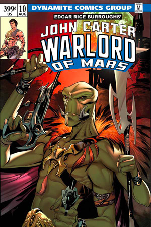 File:John Carter Warlord of Mars (Dynamite) 10 cover.png