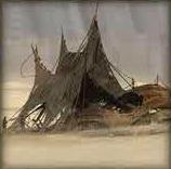 Thark-camp-symbol