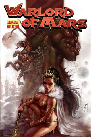 File:Warlord11covParrillo.jpg