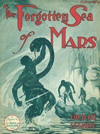 Forgotten-sea-of-mars