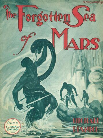 File:Forgotten-sea-of-mars.jpg
