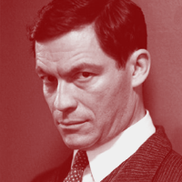 File:Thumb-Dominic-West.png