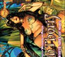 Dejah Thoris and the White Apes of Mars: Issue 2