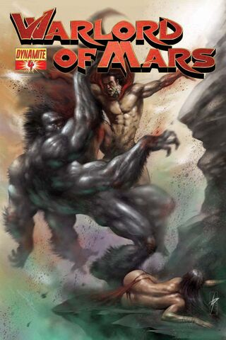 File:Warlord04covParrillo.jpg